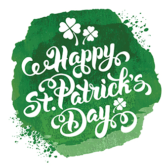 happy-st-patricks-day-from-crown-point-repair
