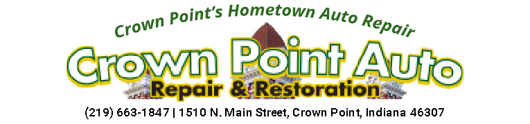 Crown Point Auto Repair